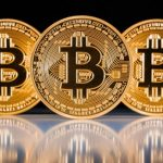 Hоw tо buy and sell Bitcoin іn Nіgеrіа