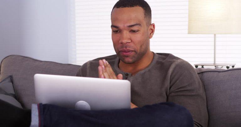 Online part time jobs