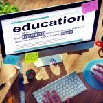 9 places to educate yourself free online