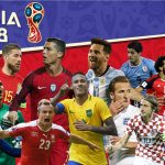 How to make money from the FIFA World Cup 2018