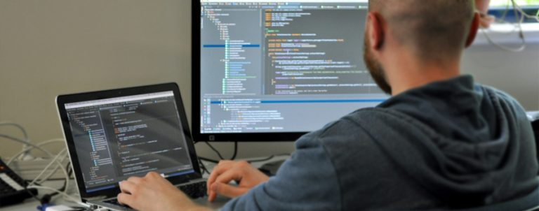 How to become a Software Developer