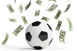 How to make money from the English Premiership and other leagues