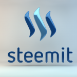 How to make money on Steemit