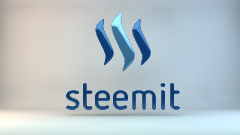 How to make money on Steemit