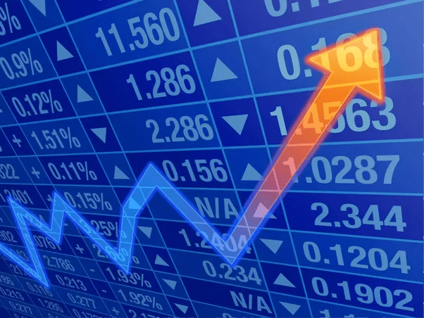 How to invest and make money from the stock market