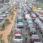 How to start a successful transportation business in Nigeria