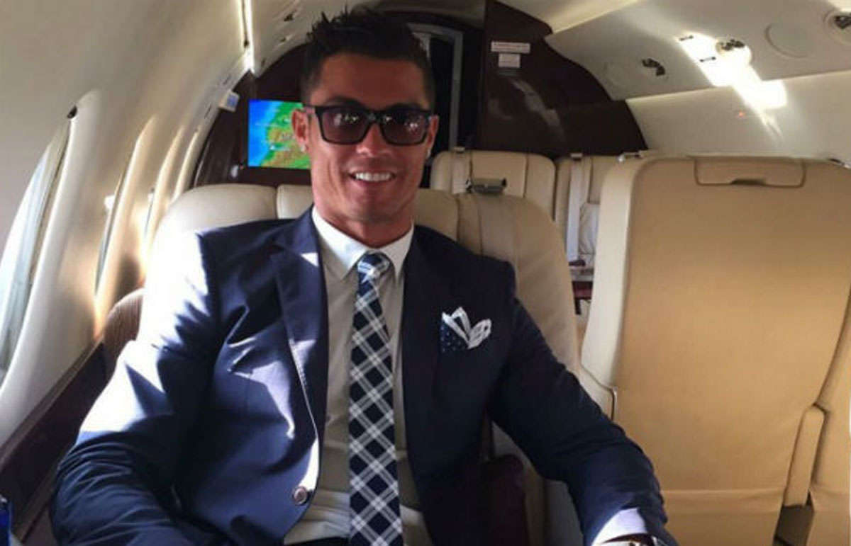 Five Famous Sports stars who are also making money in the business world