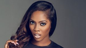 How Tiwa Savage Made Her Money