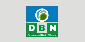How to get a loan from the Development Bank of Nigeria