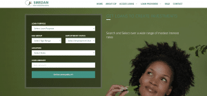 SMEDAN online loan
