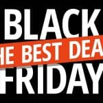 Best Black Friday 2018 deals from Jumia, Konga and Amazon