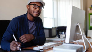 Highest paying jobs in Nigeria that don't need a university degree