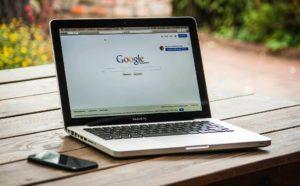 web search evaluator job