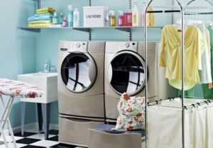 How to start a laundry business in Nigeria (Dry cleaning business)