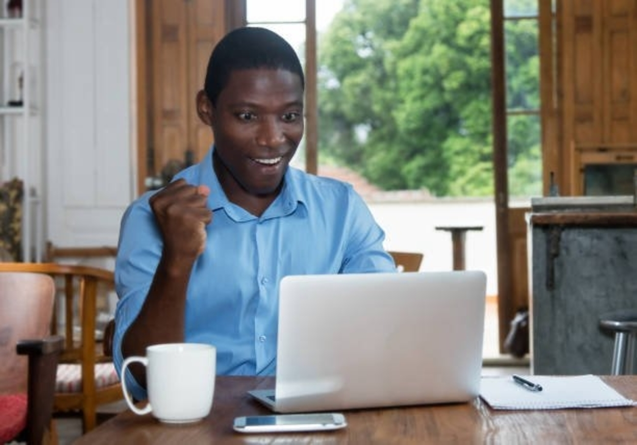Top ways to make money online in Nigeria