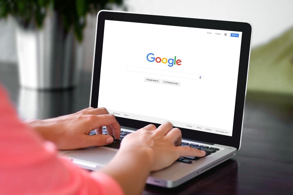 Top ways to make money online with Google