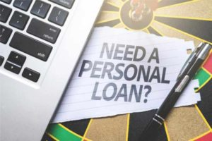 personal loans in Nigeria
