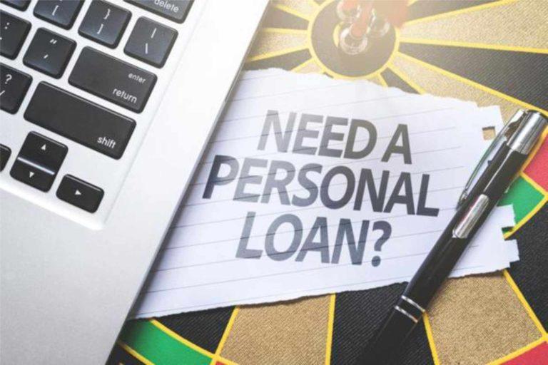personal loans in Nigeria