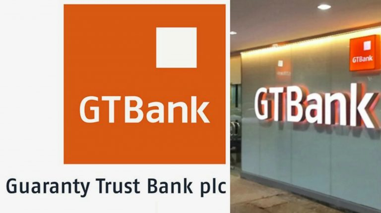 Guaranty Trust Bank (GTBank) details and all you need to know