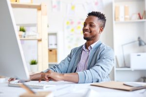 Legitimate online jobs in Nigeria that anyone can do from home