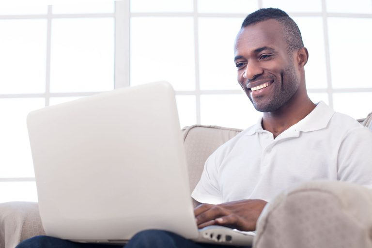 Lucrative online businesses in Nigeria that anyone can start
