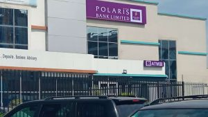 Polaris Bank details and all you need to know