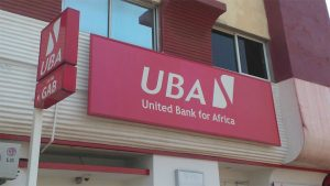 United Bank For Africa (UBA) details and all you need to know