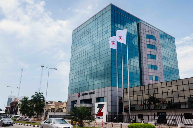 Zenith Bank details and all you need to know