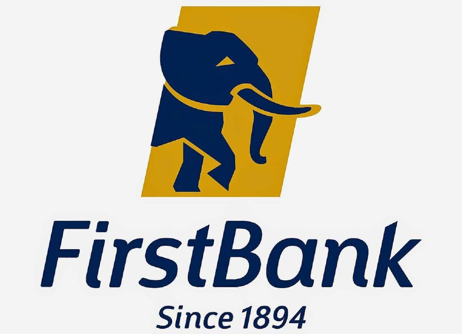 First Bank of Nigeria (FBN) details and all you need to know