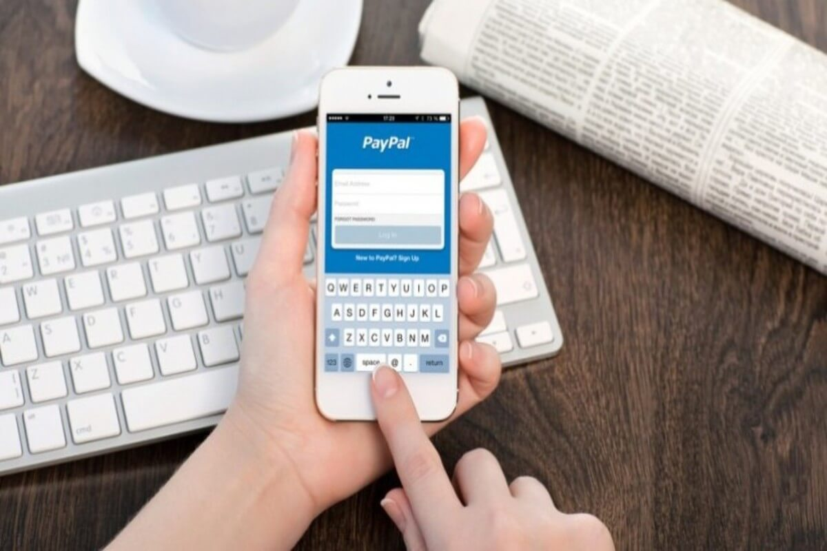 How PayPal Can Help Your Business Grow