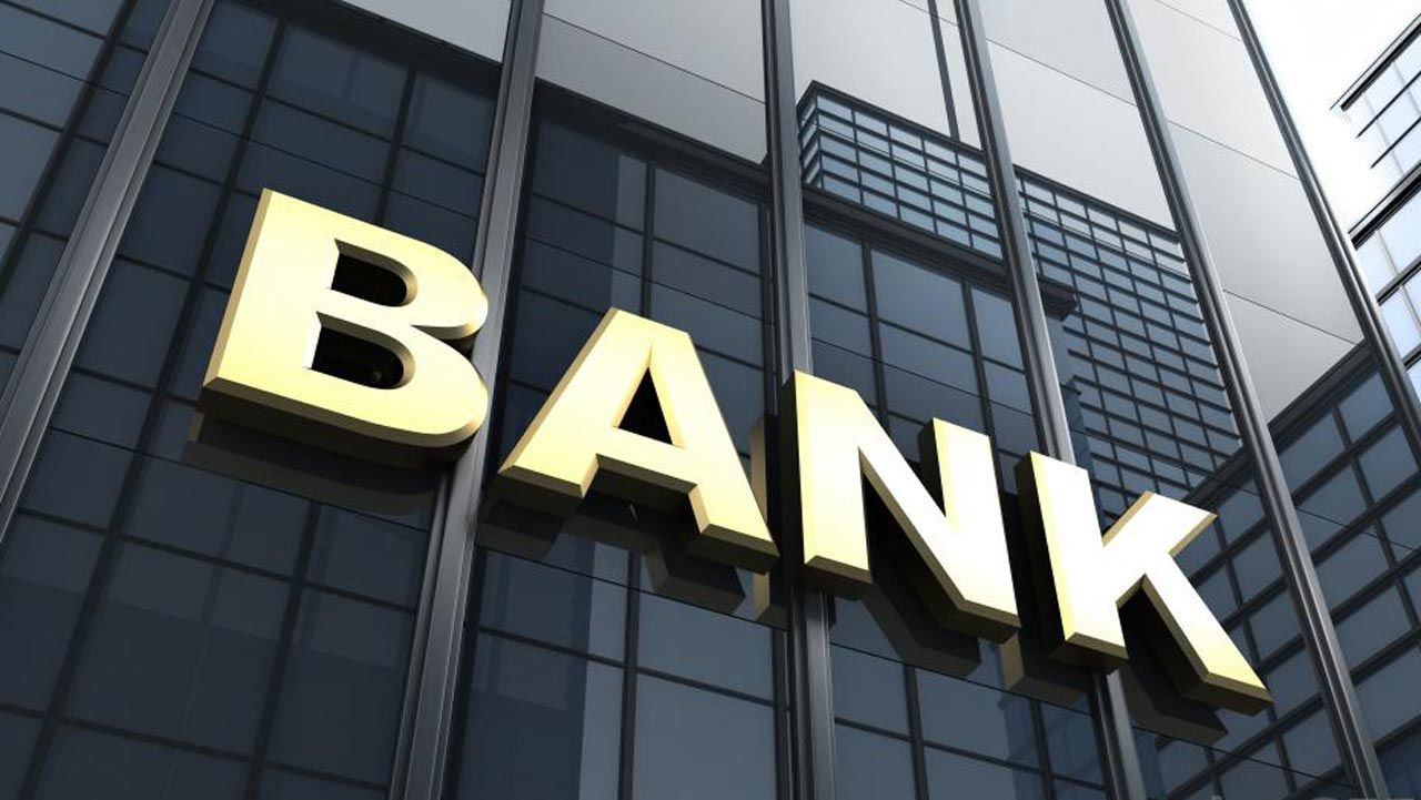 List of banks in Nigeria with their details