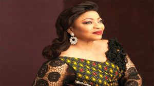 How Folorunsho Alakija made her money