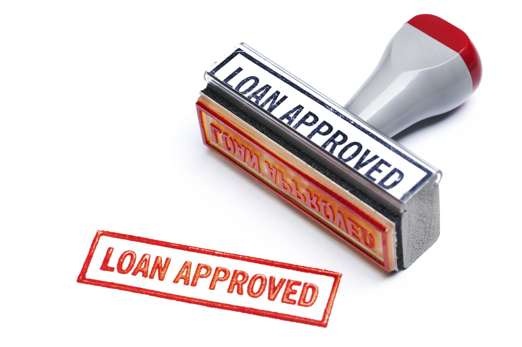 How to get Migo loan