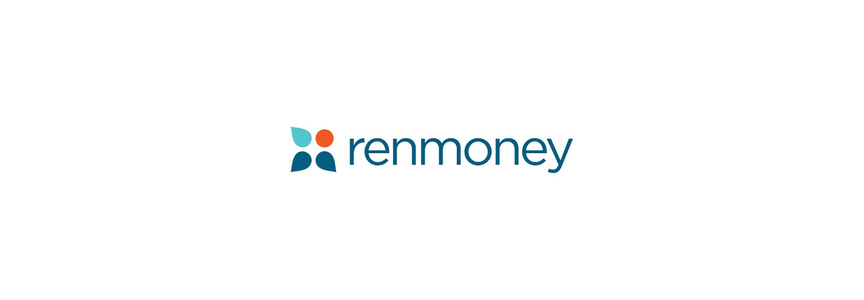 How to get a loan from Renmoney