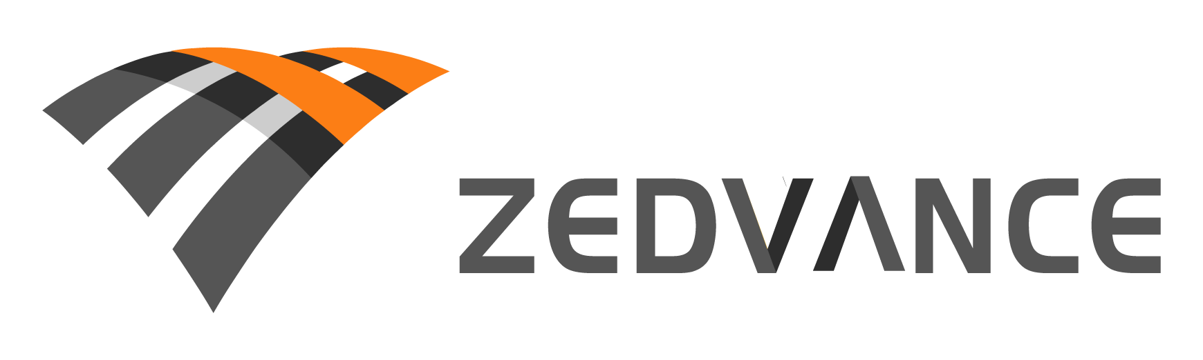 How to get a loan from Zedvance