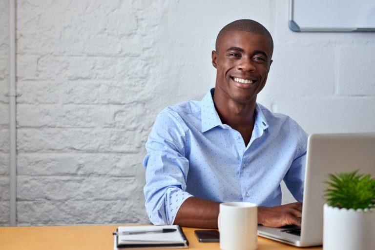 Best freelancing websites for Nigerians