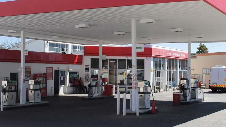 How to start a petrol filling station business in Nigeria