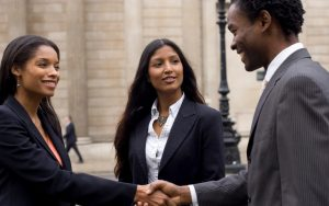 Top 10 highest paying jobs in Nigeria