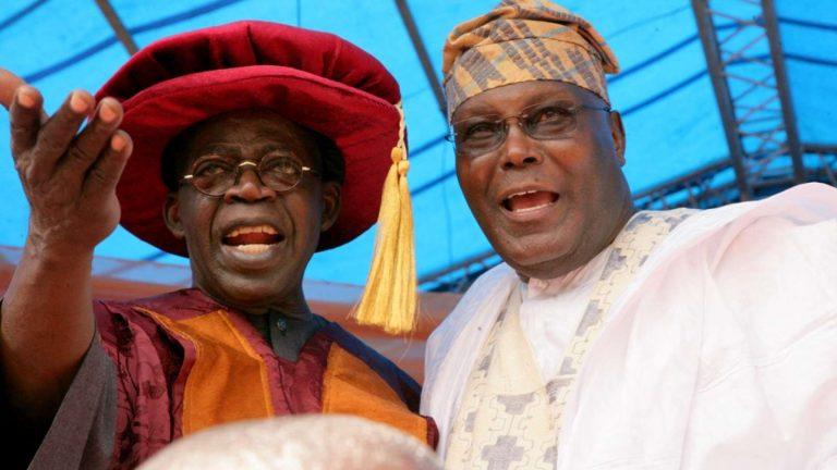 Top 10 richest Politicians in Nigeria