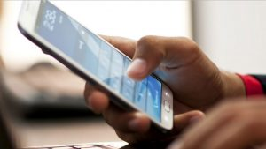 Top loan apps in Nigeria to get a quick loan without collateral