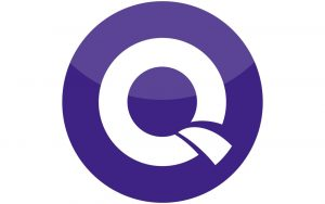 How to make money on Quidax and how it works