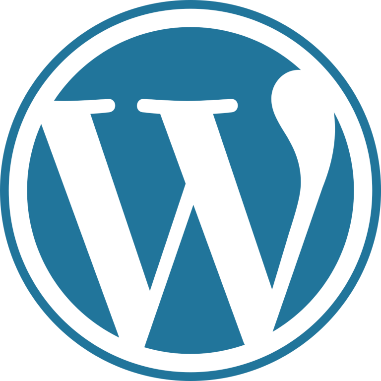 The best wordpress themes that you should be using