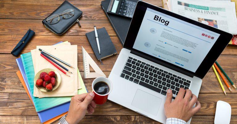 Top business blogs in Nigeria