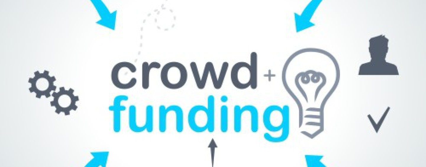 Top crowdfunding sites to get funding for your ideas in Nigeria
