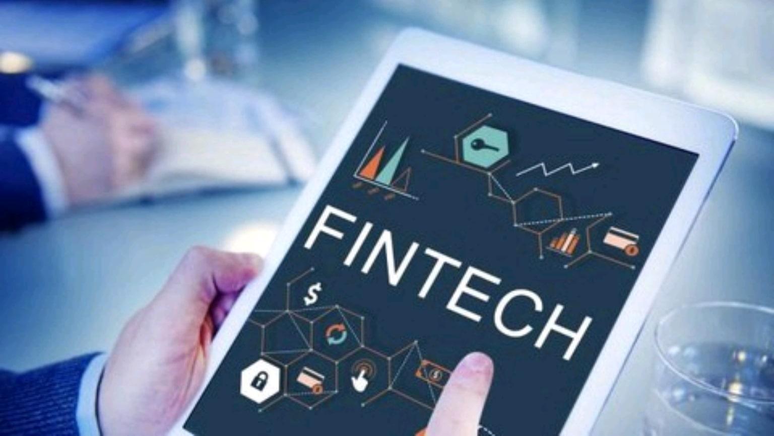 fintech companies in Nigeria