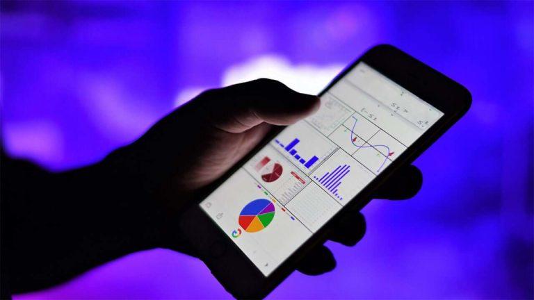 investment apps in Nigeria