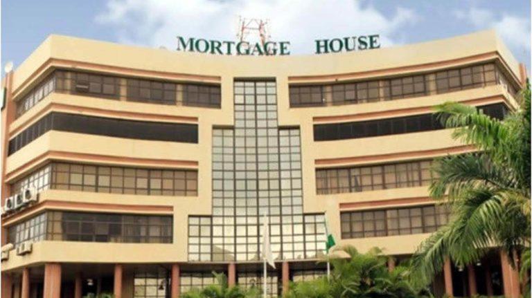 Federal Mortgage Bank Of Nigeria (FMBN)