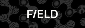 Field Intelligence