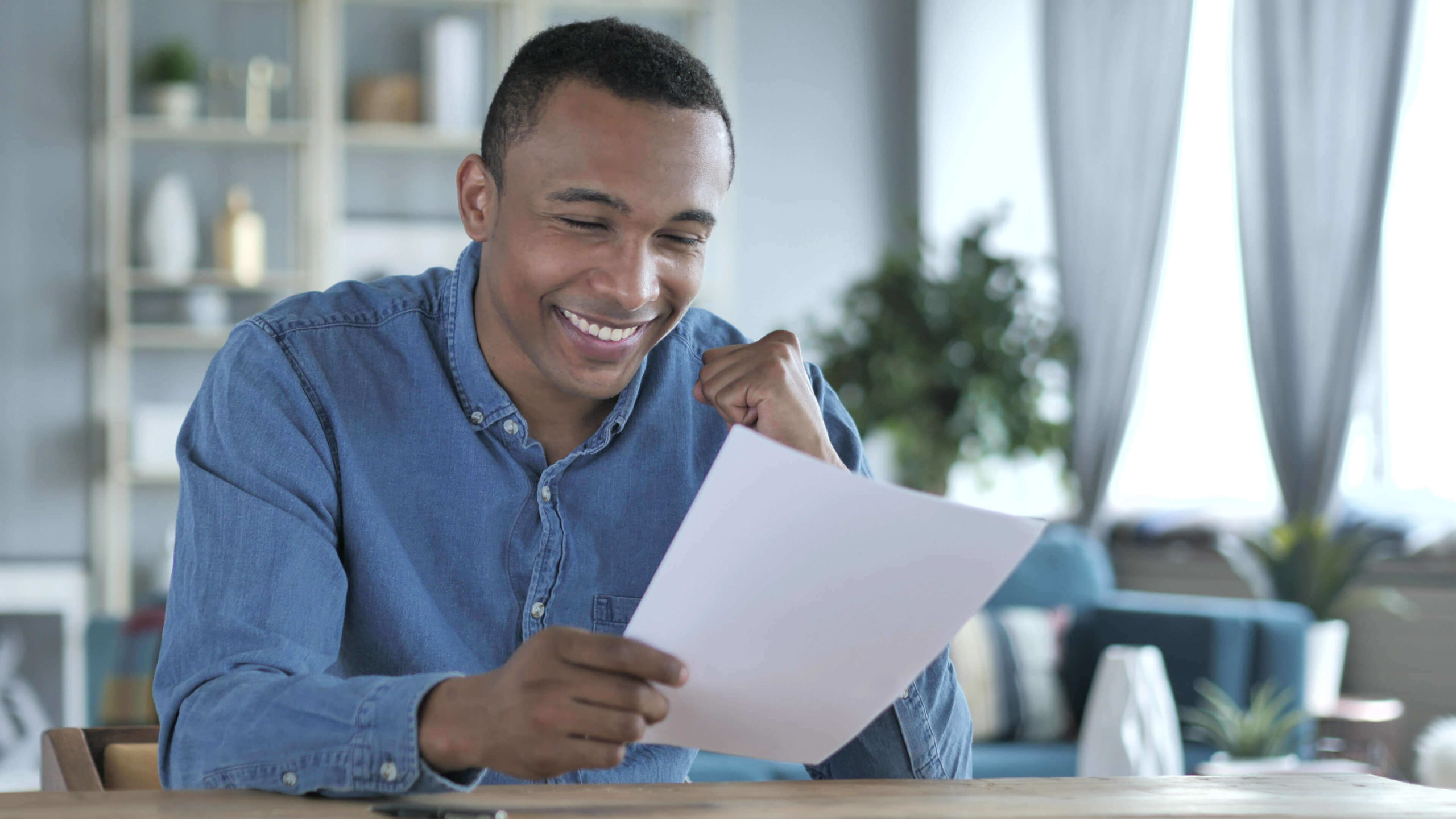 How to become an entrepreneur in Nigeria
