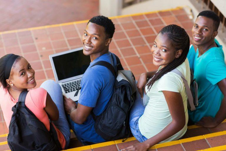 student loan in Nigeria